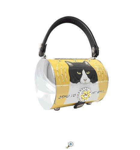 poptank-handbag-pop-culture-made-fabulous-hypno-kitty