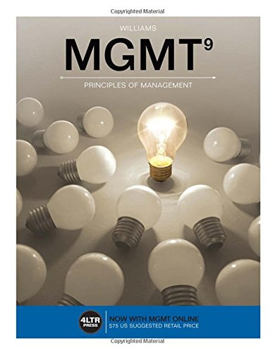 mgmt-with-mgmt-online-1-term-6-months-printed-access-card-new-engaging-titles-from-4ltr-press