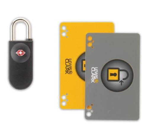 lewis-n-clark-tsa-key-card-lock-black-one-size