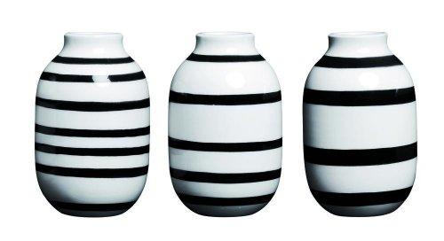 Kahler Omaggio Mini Ceramic 3 Pack product image
