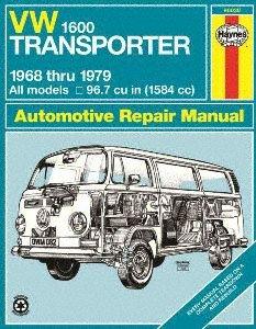 96030 Repair Manual Haynes Publications Inc
