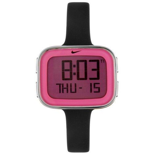 Nike WR0105-056 Mujeres Relojes