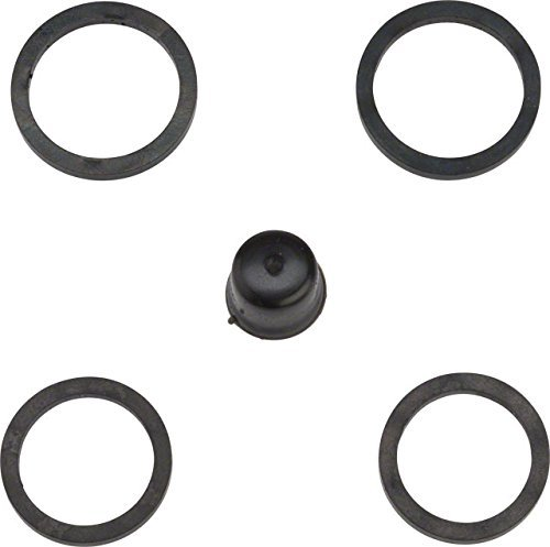 Hope Caliper Seal Kit for M4 by Hope [並行輸入品]   B0796B7BN7