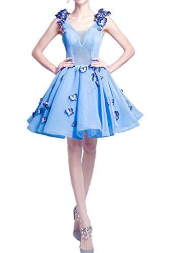 Missdressy - Vestido - para mujer a