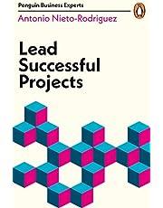 Project Management. Business Expert (Penguin Business Experts Series)