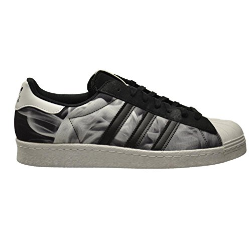 cheap for discount d1cc3 a8bb4 Adidas Superstar 80s W