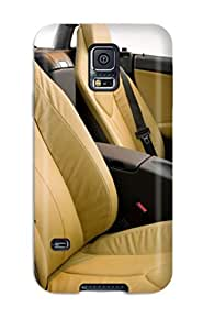 Excellent Design Vehicles Car Case Cover For Galaxy S5