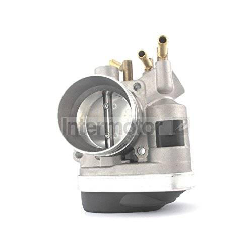 Intermotor 68282 Throttle Body:
