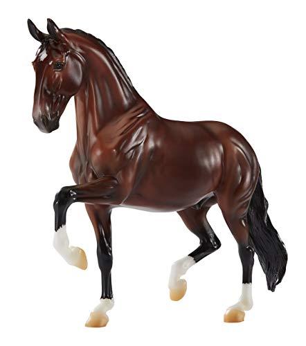 (Breyer Verdades Dressage Horse - Traditional - #1802)