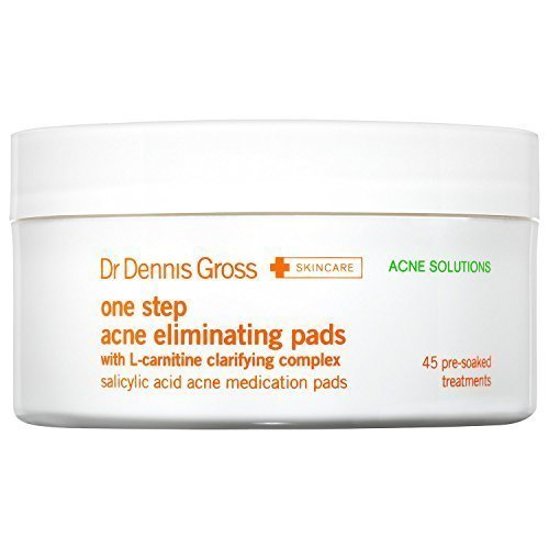 Dr For Skin Care - 5