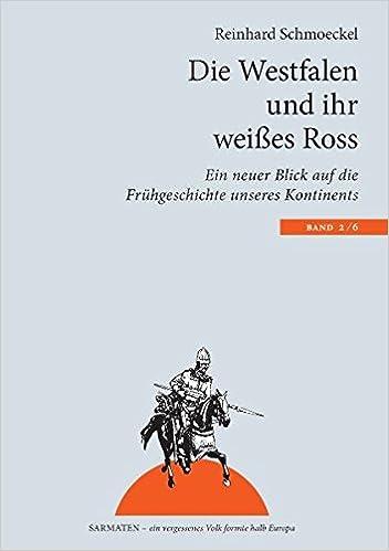 Die Westfalen und ihr