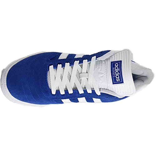 Blue Adidas Sneaker Originals Men's Busenitz wSq8IS
