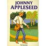 Johnny Appleseed, Louis Sabin, 0816702209