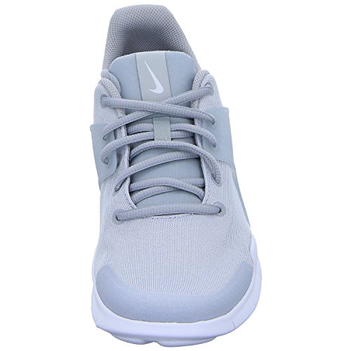 Nike Ginnastica Uomo da Scarpe grigio Arrowz rSTrgp