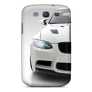 SherieHallborg Samsung Galaxy S3 Bumper Mobile Cases Custom Attractive Iphone Wallpaper Skin [zIu6714qYIb]