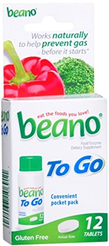 beano-to-go-tablets-12-tablets-pack-of-4