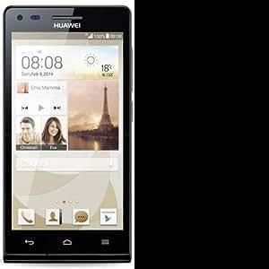 Funda para Huawei AscendP7 Mini - Suricata by WonderfulDreamPicture