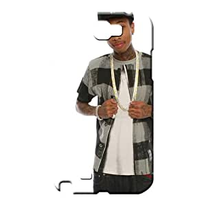 samsung note 2 Attractive Hot series phone cases covers tyga