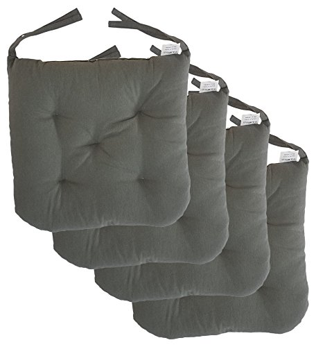 Affordable Camping Lounge Chair