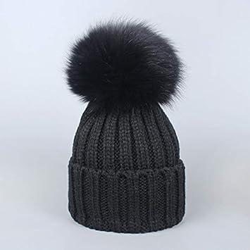 1beb2efc44ea1 Amazon.com  HOKUGA  winter hat - women winter hats - kid winter hat ...
