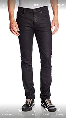 nudie-jeans-mens-thin-finn-jean-in-back-2-black-dry-back-2-black-32x32