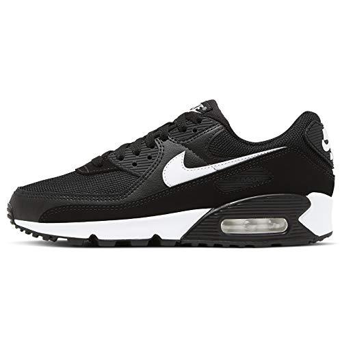 Nike Women's Race Running Shoe 5