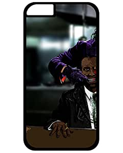 Irene Motley Crue's Shop 2015 High-end Case Cover Protector For The Dark Knight iPhone 5c phone Case 1199357ZG929614685I5C