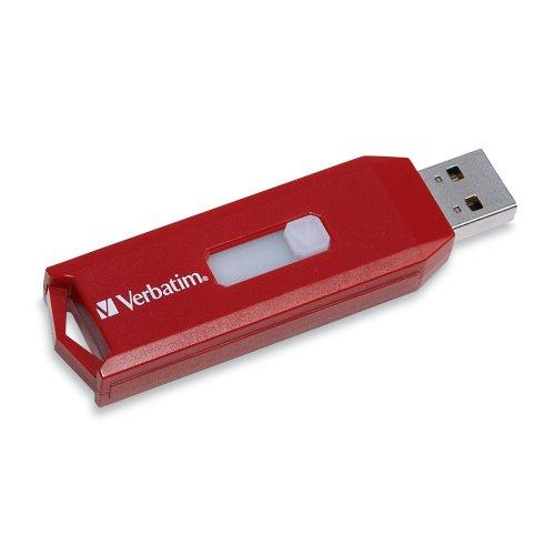 (Verbatim Store 'n' Go 1 GB USB 2.0 Flash Drive 95138)
