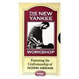 The New Yankee Workshop - Breakfront Cabinet