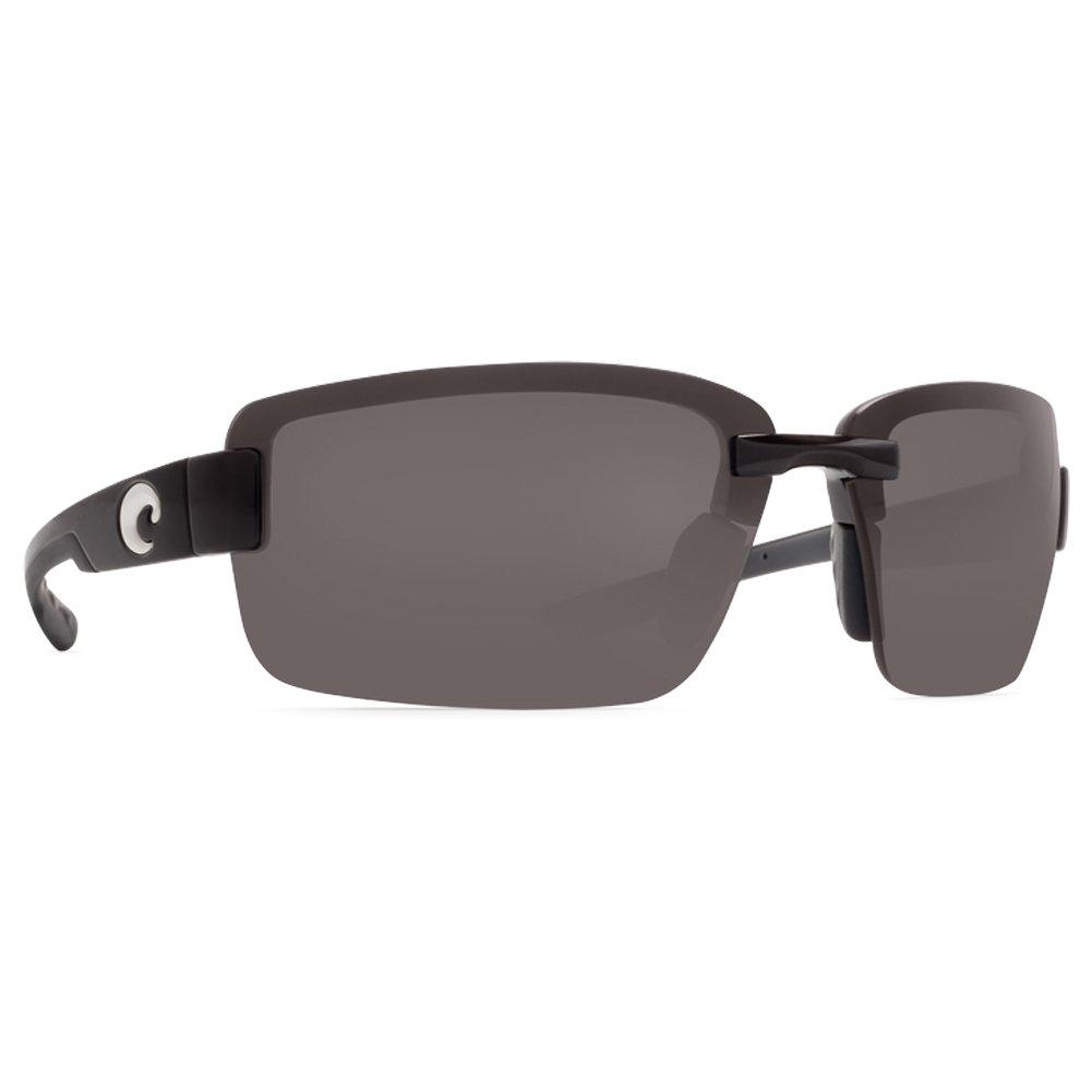d3b4f966ba8 Amazon.com  Costa Del Mar Galveston Polarized Sunglasses  Sports   Outdoors
