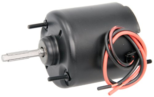 Four Seasons/Trumark 35576 Blower Motor without Wheel
