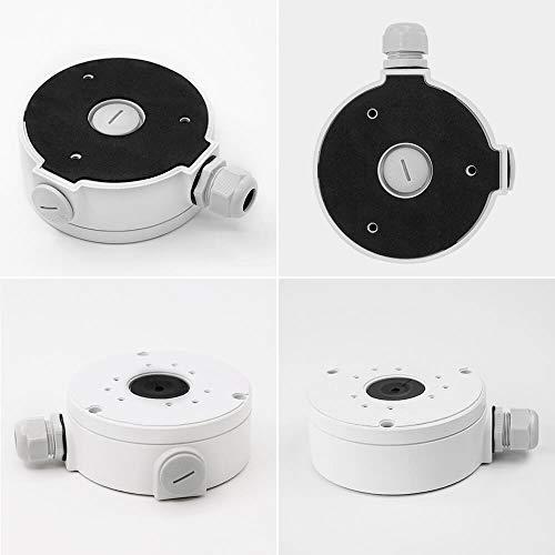 Reolink Junction Box B10 Designed for Reolink Camera B400, RLC-410, RLC-410W, RLC-511, RLC-511W, B800