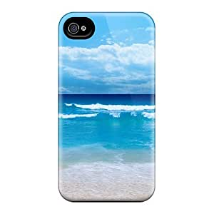 Extreme Impact Protector DKHvySy4108OCjPF Case Cover For Iphone 5/5s by icecream design
