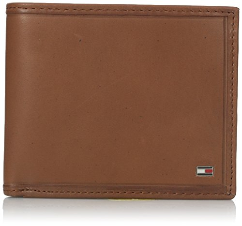Id Passcase Mens Wallet - 6
