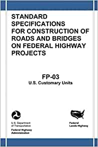 Book of standards for construction