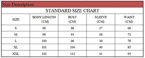 Swing Adodress Neck Dresses Gray Cocktail Elegant Formal Long Women's Homecoming lace1 2 Boat Sleeve Bvqfpw