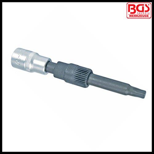 BGS - Werkzeug - 2 Pcs