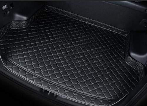R Special Special Special tailbox Cushion for Hyundai ix25 - (Farbe