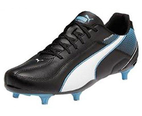 Puma Esquadra 4 Sg Boots Adults Aw14