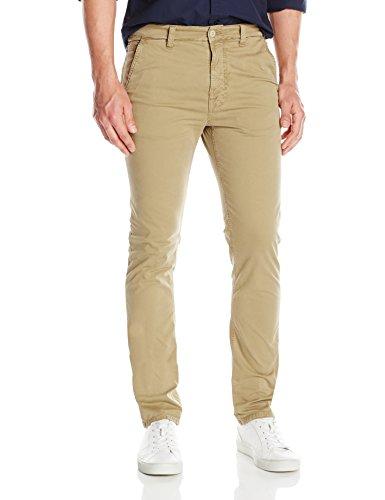 nudie-jeans-mens-slim-adam-beige-34-x-32