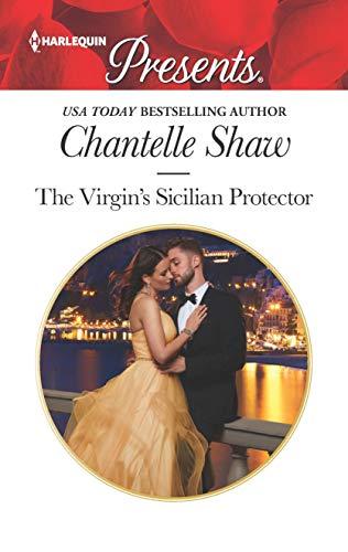 the sicilians virgin bride read online
