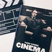 Tudo sobre cinema | Amazon.com.br