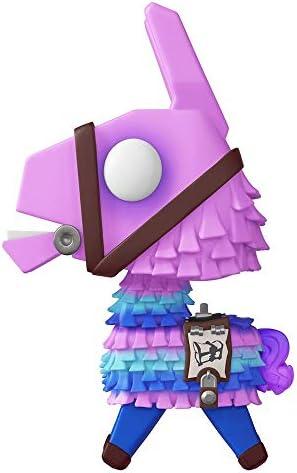 Funko Pop Games Fortnite S3 Loot Llama 10 PS4Xbox One