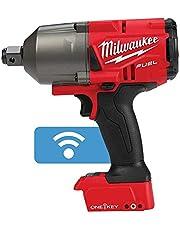 "Milwaukee 2864-20 Fuel One-Key 3/4"" High Torque Impact (Bare)"