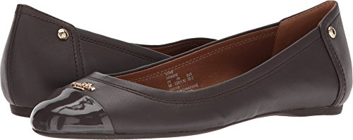 Coach Women's Chelsea Chestnut/Chestnut Leather 7.5 M US by Coach