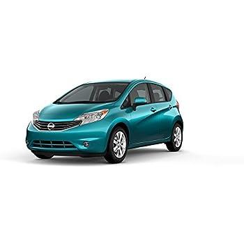 Amazon Com 2013 2017 Nissan Versa Note Select Fit Car Cover Automotive