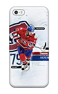 New Premium MQtKyqr3618KFbbp Case Cover For iphone 6 4.7 Montreal Canadiens (47) Protective Case Cover