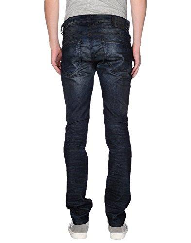 Diesel Thavar 0827K Herren Jeans