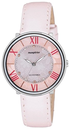 ricoh-solar-watch-montpellier-emmitt-analog-display-3-atm-water-resistant-made-in-japan-pink-shell-6