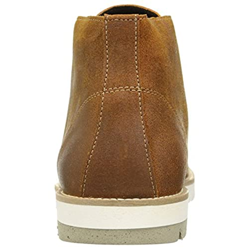 2af9489437c high-quality 1883 by Wolverine Men's Gibson Chukka Boot - juegabien.com